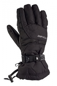 Kombi GTX Heat Pack Glove