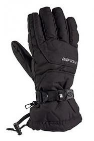 Kombi GTX Heat Pack Glove