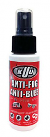 KUU Anti-Fog Spray