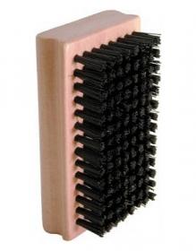 """KUU Nylon Brush 3"""""""