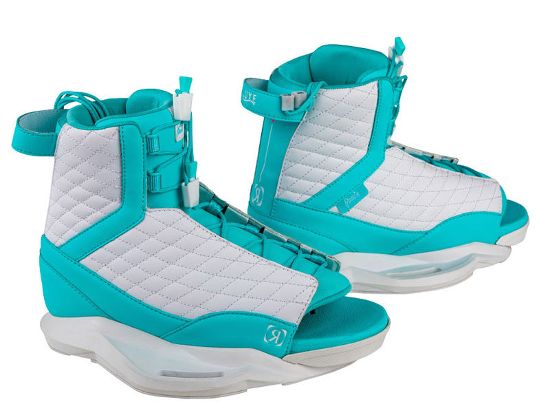 Ronix Ladies Luxe 2021