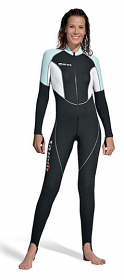 Mares Ladies Lycra Stinger Suit