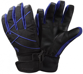 M3 Process Gloves