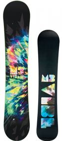 M3 Vibe