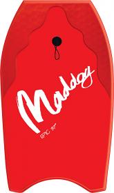 """Maddog Epic Bodyboard 37"""""""