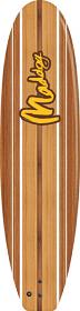Maddog Stand Paddle Board 9'