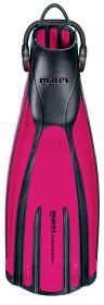 Mares Avanti Quattro Plus Pink
