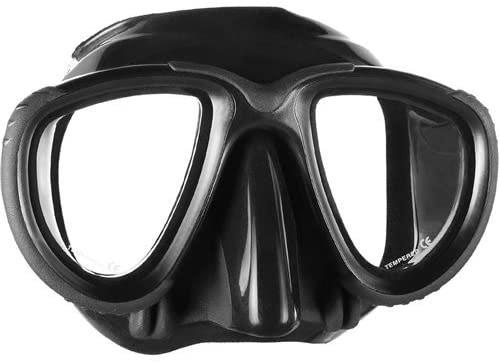 Mares Tana Mask