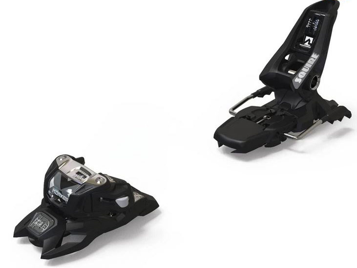 Marker Squire 11 ID 90mm Bindings