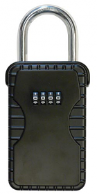 Maxi Surf Lock