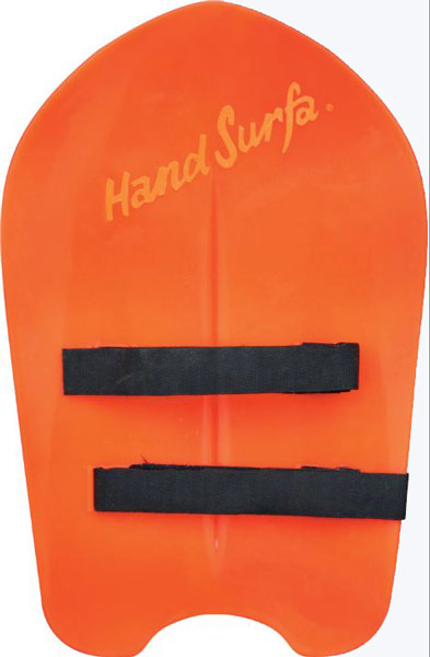 Mirage Hand Sufer Paddle Surfer