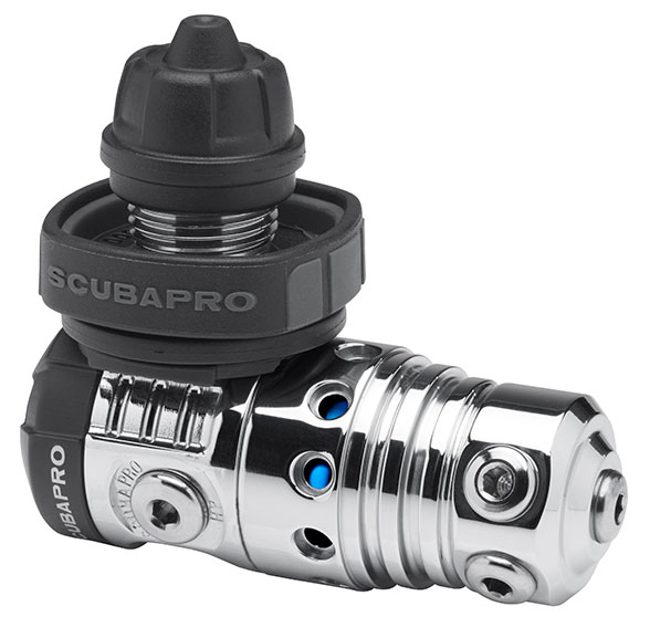 Scubapro MK25 Evo First Stage