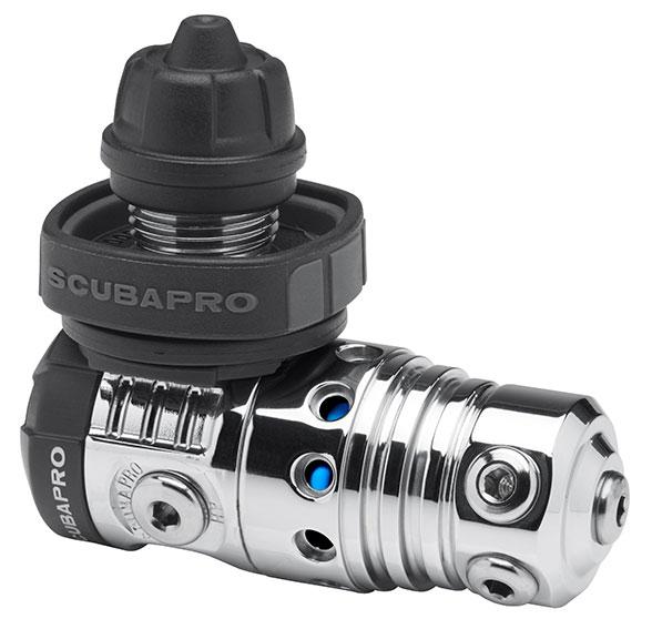 Scubapro MK25 Evo First Stage
