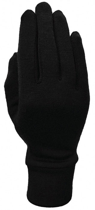 XTM Merino Glove Liner
