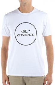 O'Neill Corpo Logo T-Shirt
