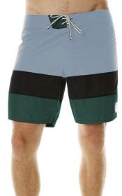 O'Neill Grinder Boardshort Blue