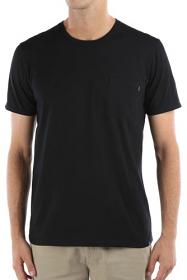 O'Neill Locker Logo T-Shirt