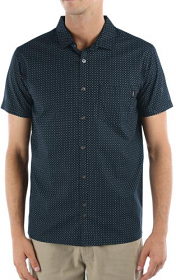 O'Neill Microlinks Shirt