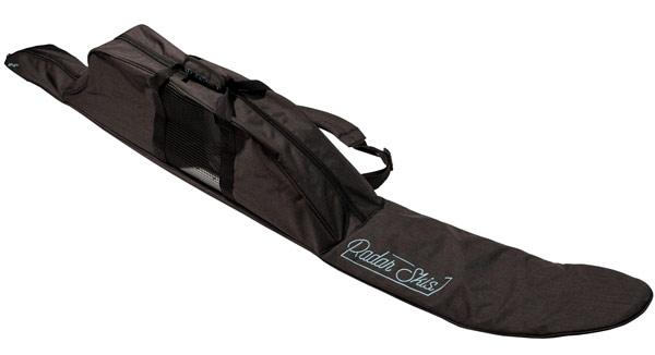 Radar Half Padded Ski Bag Ladies 2020