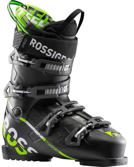 Rossignol All Speed 80 2019