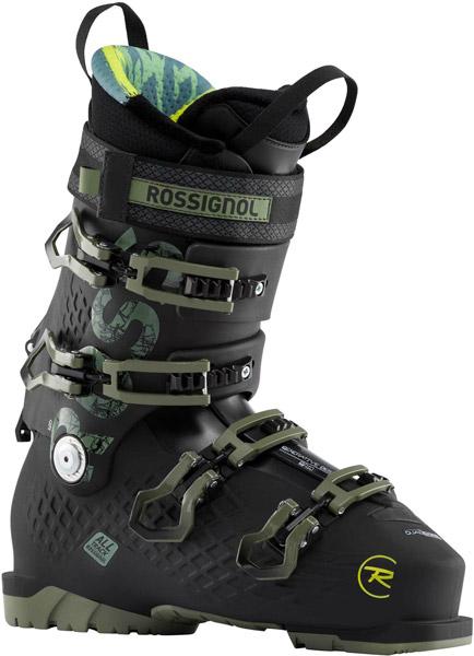 Rossignol Alltrack 120 2020