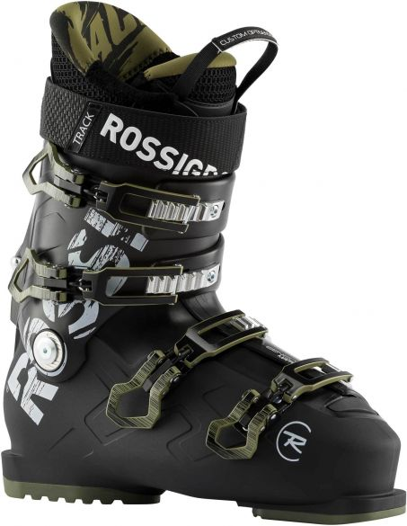Rossignol Track 110 2020