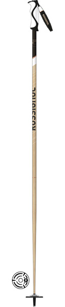 Rossignol Electra Bamboo