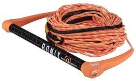 Ronix Combo Womens Rope & Handle 2022