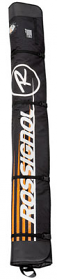 Rossignol 2 Person Ski Bag