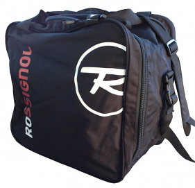 Rossignol Altrak Boot Bag Black