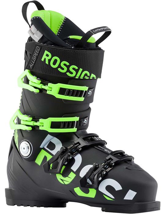 Rossignol AllSpeed Pro 100 '19