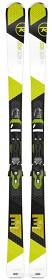 Rossignol Experience 75 Xel Kit