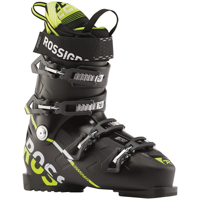 Rossignol Snow Skis, Boots And Apparel