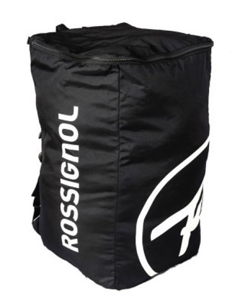Rossignol Hero Start Gear Bag