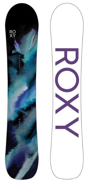 Roxy Breeze 2022