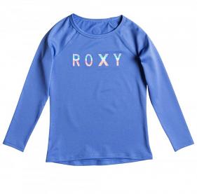Roxy Kids Classic L/S Rashie