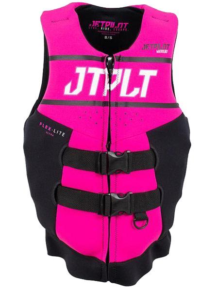 Jetpilot XR Pink 2021
