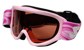 Scott Junior Trooper Pink