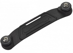 Scubapro Hydros Knife Mount
