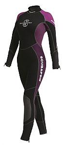 Scubapro Profile 5mm Ladies