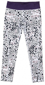 686 Serenity Girls Thermal Pant