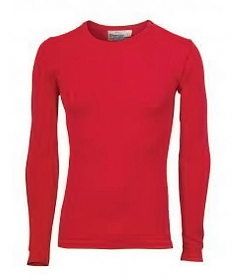 Sherpa Merino Thermal Top