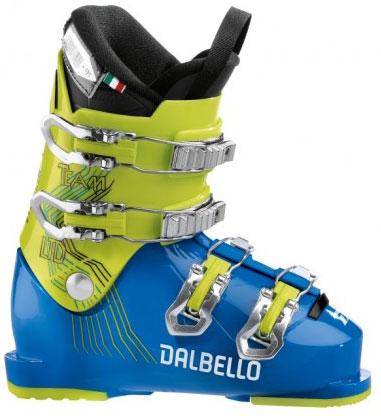 Dalbello Team Ltd '19