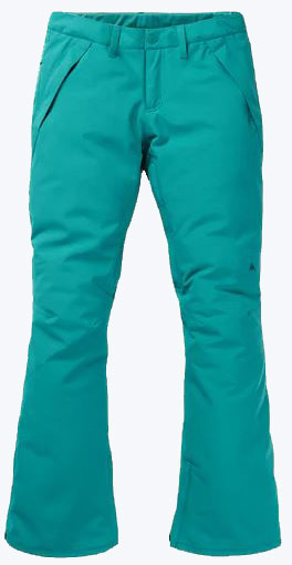 Burton Society Blue Heather 2020