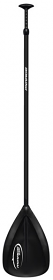Stand up Adjustable Paddle