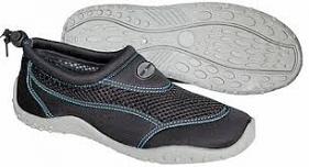 Subgear Kailua Aqua shoes