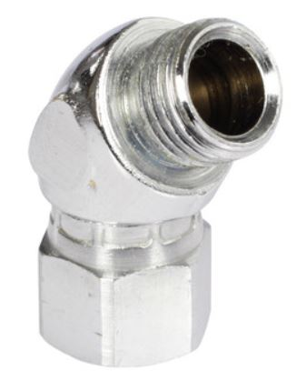 Mares Regulator Swivel