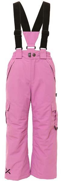 XTM Scoobie Pink