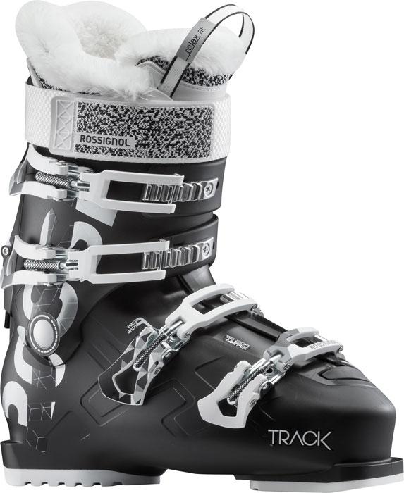 Rossignol Track 80