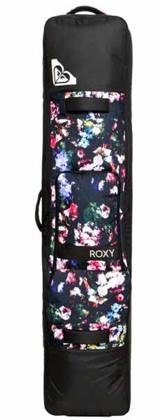Roxy Wheelie Vermont Blooming